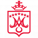 Our Lady's Logo